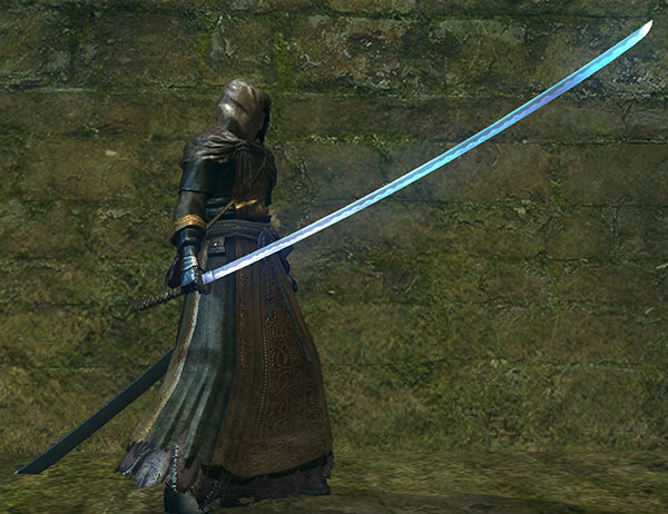 http://darksouls.wdfiles.com/local--files/katanas/washing-pole-onhand-large.jpg