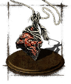 broken-pendant.png