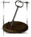 mystery-key.png