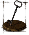 watchtower-basement-key.png