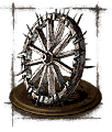 bonewheel-shield.png