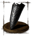 greatshield-of-artorias.png