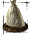 antiquated-skirt.png