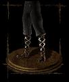 black-sorcerer-boots.png