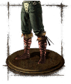 boots-of-the-explorer.png