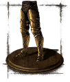 brass-leggings.png