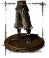 brigand-trousers.png