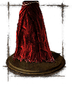 crimson-waistcloth.png