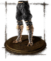 hard-leather-boots.png