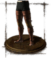 leather-boots.png