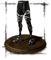 leggings-of-artorias.png