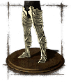 ornstein-s-leggings.png