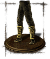 paladin-leggings.png