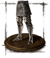 silver-knight-leggings.png