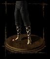 sorcerer-boots.png