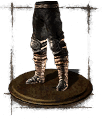 wanderer-boots.png