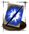 darkmoon blade icon
