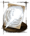 emit force icon