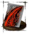 gravelord greatsword dance icon