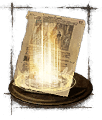 great heal excerpt icon