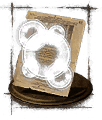 great magic barrier icon