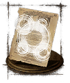 magic barrier icon