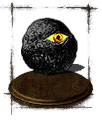 black-eye-orb.png