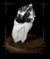 black-separation-crystal.png