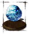blue-eye-orb.png