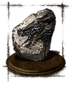 dragon-head-stone.png