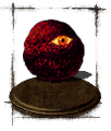 red-eye-orb.png