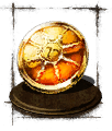 sunlight-medal.png