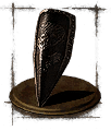 balder-shield.png