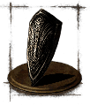 black-knight-shield.png