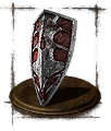 bloodshield.png