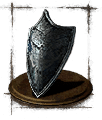 caduceus-kite-shield.png
