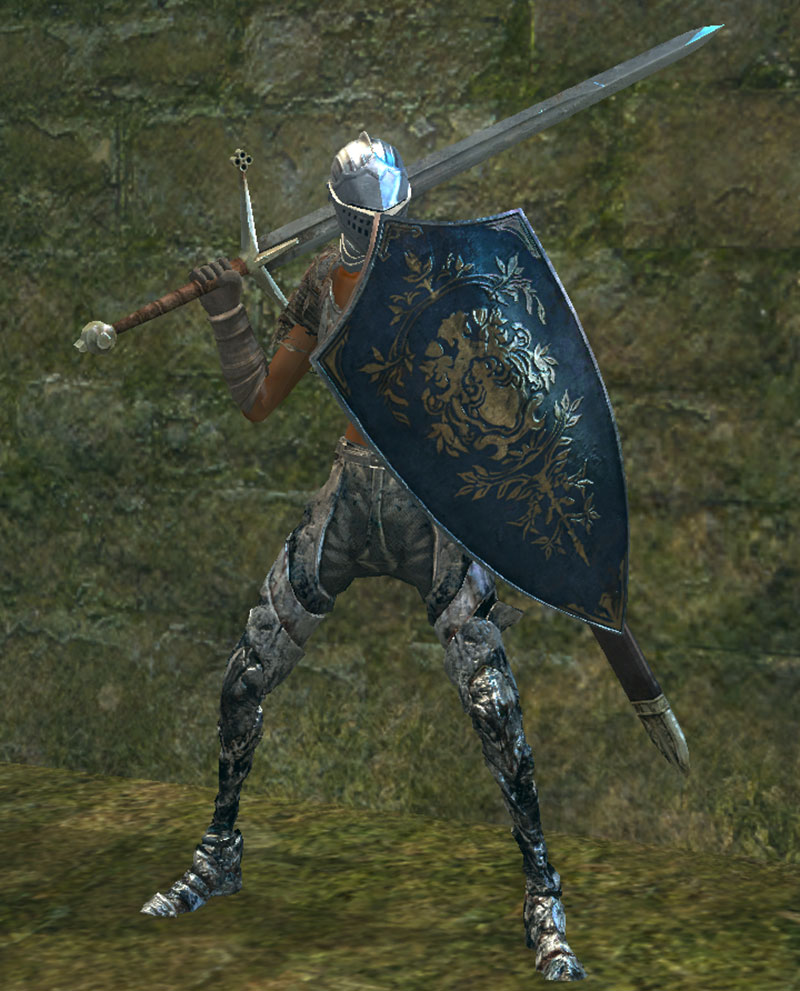 Dark Souls Best Rings For Dex Build