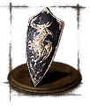dragon-crest-shield.png