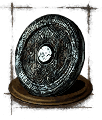 gargoyle-s-shield.png