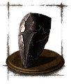 hollow-soldier-shield.png