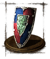 knight-shield.png