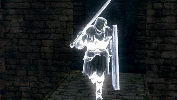 Black Iron Tarkus Dark Souls Wiki