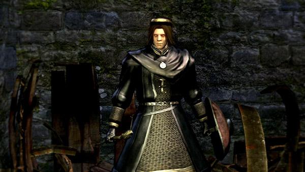 Griggs Of Vinheim Dark Souls Wiki