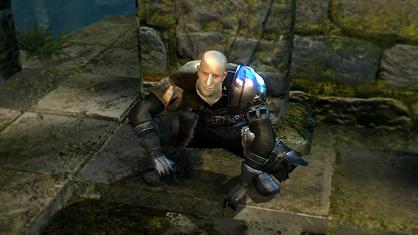 Patches - Dark Souls Wiki