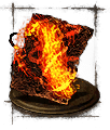chaos-fire-whip.png