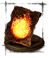 fire-orb.png