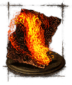 fire-whip.png