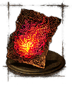great-chaos-fireball.png