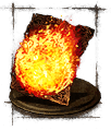 great-fireball.png