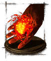 ascended-pyromancy-flame.png